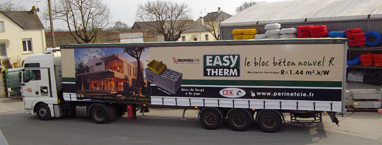 camion-easy-therm