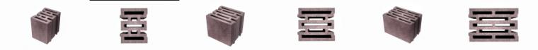 EasyTherm - Eviter les coupes à 95 %