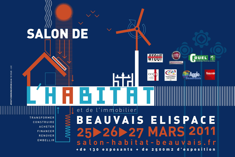 Elispace Beauvais