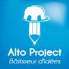 Alto Project