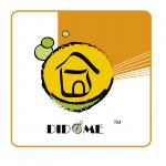 logo Didome