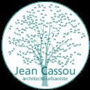 Cabinet Jean Cassou