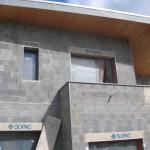 maison BBC à Carentoir (56)