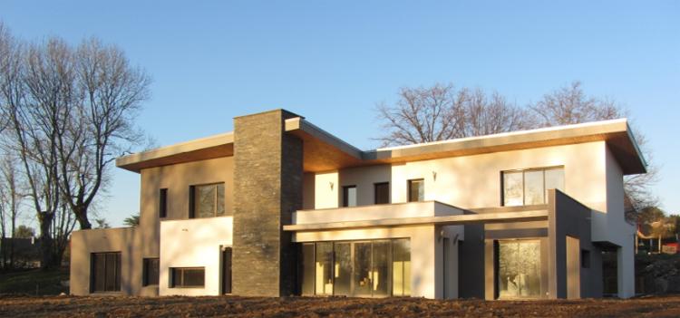 laureat-beton-naturellement