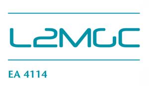 logo_L2MGC