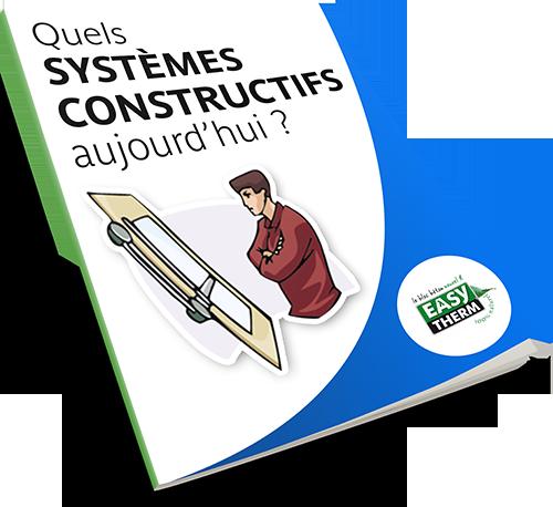 Quel système constructif choisir ?